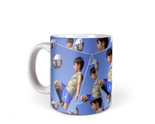 sports_tiled_mug